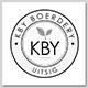 kbyboerdery2