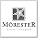 morester2