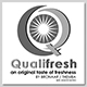 qualifresh2