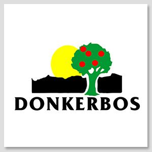 donkerbos