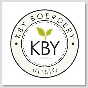 kbyboerdery