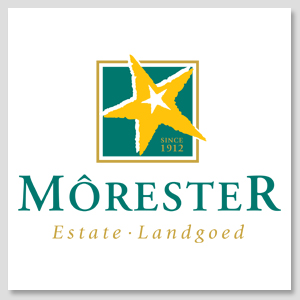 morester