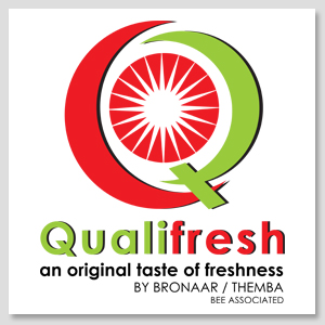 qualifresh